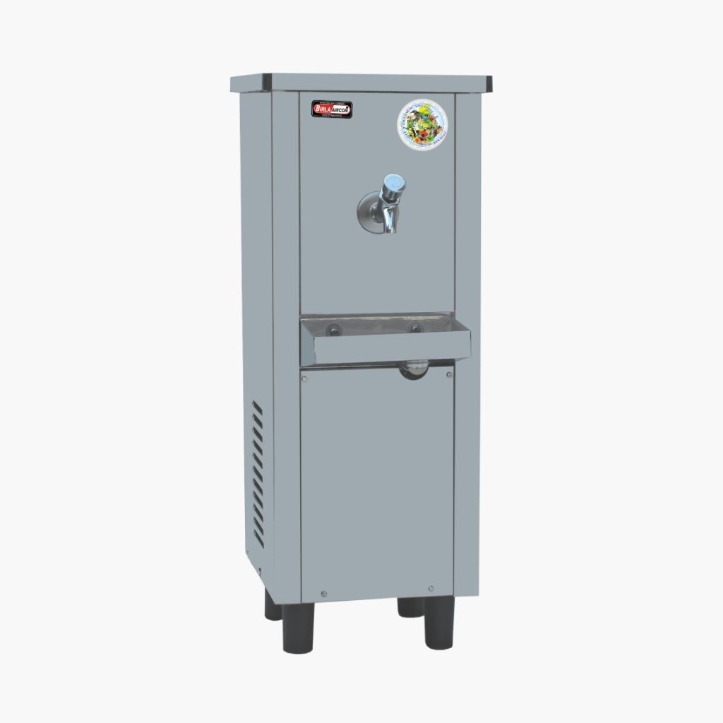 Water cooler FSS (10 Ltr)