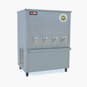 Water Cooler(FSS 300 ltr)