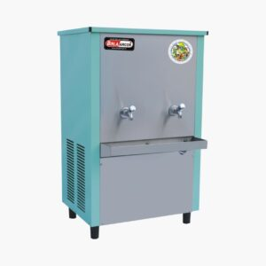 Water cooler PSS(120 Ltr)