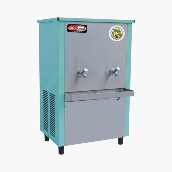 Water cooler PSS(120 Ltr)