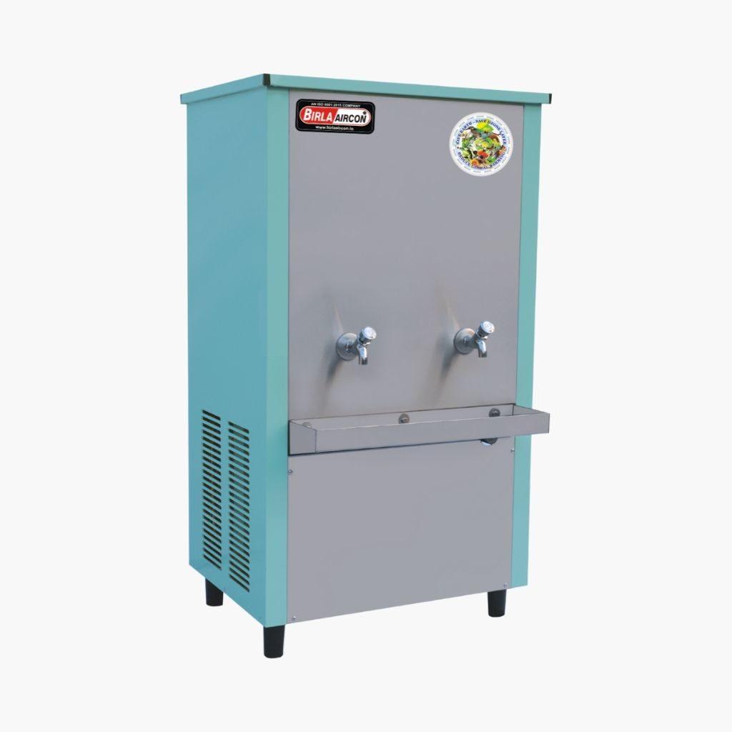 Water cooler PSS(150 Ltr)