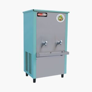 Water cooler PSS(150 Ltr)
