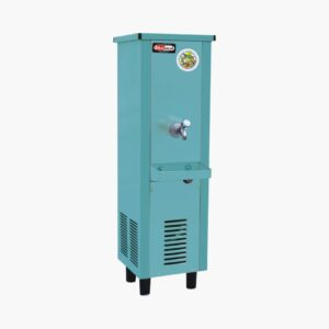 Water cooler PSS(20 Ltr)
