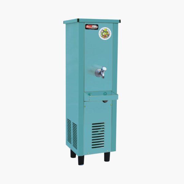 Water cooler PSS(20 Ltr)