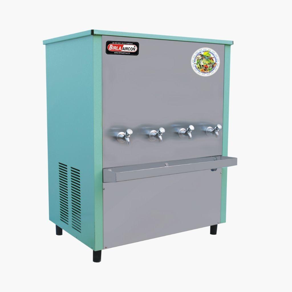 Water cooler PSS(300 Ltr)