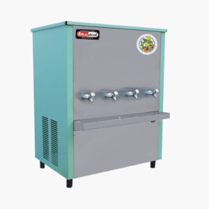 Water cooler PSS(300 Ltr)
