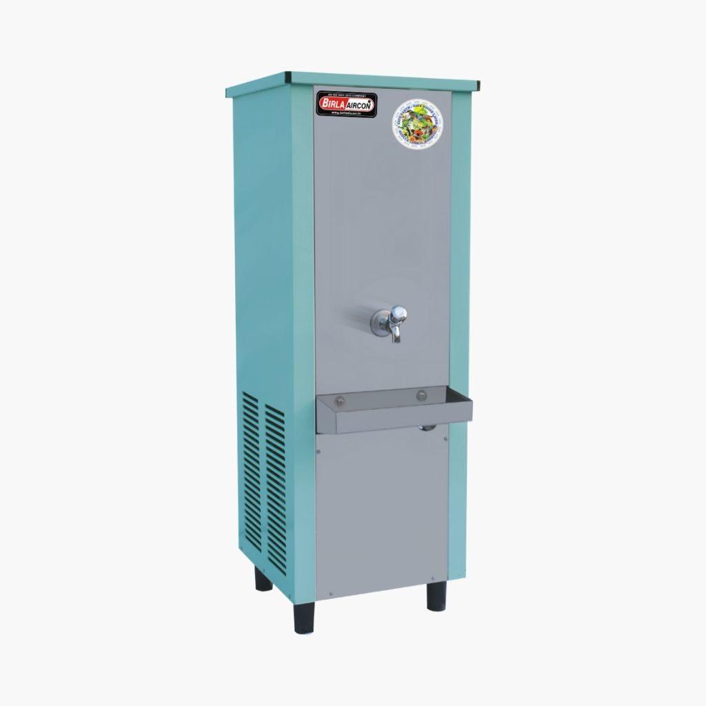 Water cooler PSS(40 Ltr)