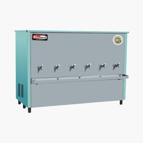 Water cooler PSS(600 Ltr)