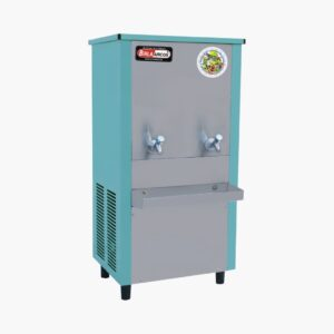 Water cooler PSS(80 Ltr)