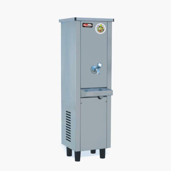 water cooler 20 ltr