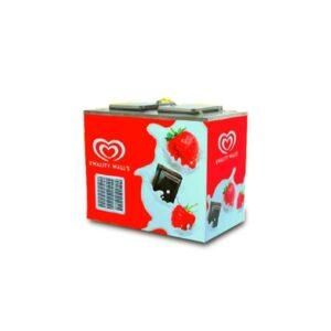 Glycol Freezer 200 Ltr