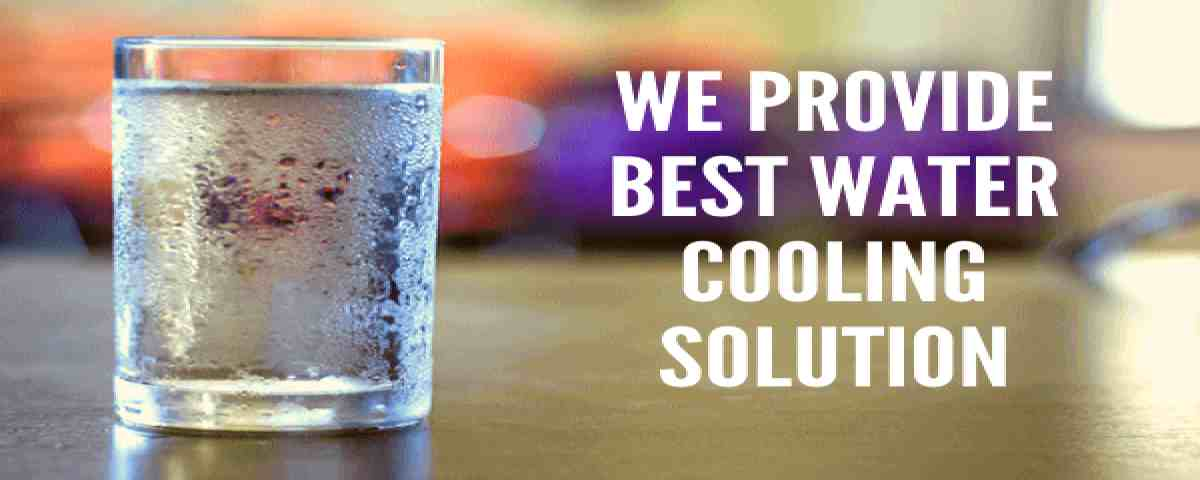 Now is the time for you to know about water cooler insides.